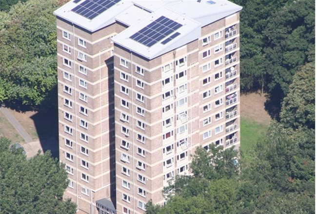 aerial shot 3, sunningdale, Aug 18, cropped